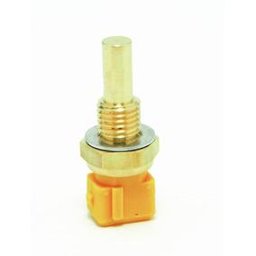 Sensor Temperatura Da Água Kia Sportage 2.2 95 A 97