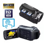 Videocamara Canon Hf M400 Fullhd Sensor Profesional Doble Sd