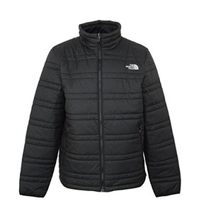 north face capital federal