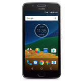 Motorola Moto G5 Xt1676 Dual Sim Nuevos Libres + Regalo