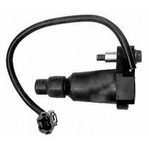 Standard Motor Products Uf224 Bobina De Encendido - 92-97 Su