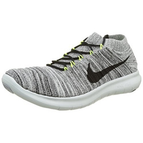 quality design 917c2 aaba4 Tenis Hombre Nike Rn Motion Flyknit Running 24 Vellstore