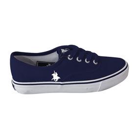 Tenis Zapato Caballero Con Agujetas Sneaker ee41f6714cf52