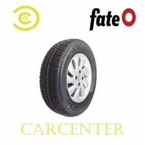 Neumatico Fate Maxisport 2 165 70 R13 Nueva Carcenter Sur