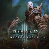 Diablo®. 3 Despertar Del Nigromante