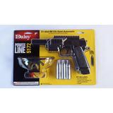 Pistolas Kit Daisy 5172 De Co2
