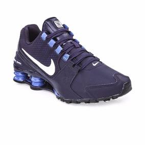 Zapatillas Nike Shox Avenue Se W Preguntar Stock