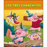Los Tres Chanchitos - El Gato De Hojalata