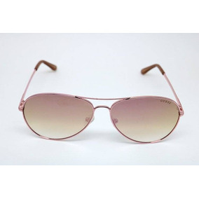 Rozay De Sol Guess - Óculos no Mercado Livre Brasil 699b542fdc
