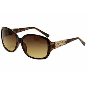 4d2b5d1c95ea2 Gafas De Acetato - Gafas Guess en Mercado Libre Colombia