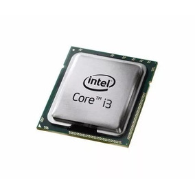 Processador Core I3 2100 Lga1155