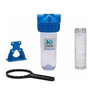 Filtro Agua Antisarro Polifosfato Hidroquil