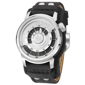 75bba12b2ce Black Angels Yankee Street Feminino - Relógios De Pulso no Mercado ...