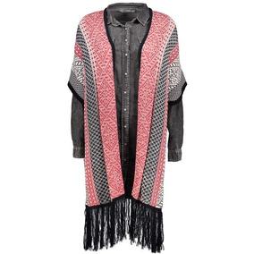 Kimono Trokel - Indian Emporium