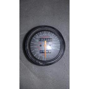 Reloj Velocímetro Suzuki Gsx 600 F Katana