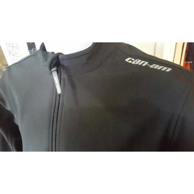 Campera Neopren Can-am Varios Talles