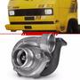 Turbina Vw 7.100 7.110 Motor Mwm Td229-4 Mwm 4.10 Turbo