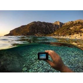 Câmera Gopro Hero 5 Black - Mais Barata Do Mercado Livre