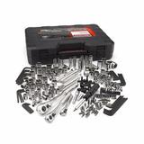 Caja Herramienta Craftsman 230 Piezas Mecanicas