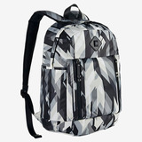 Mochila Nike Auralux Backpack Print Notebook Original