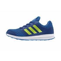 Adidas Lk Sport 2 K Newsport