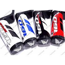 Protetor De Motor Honda Bros 160 Cores Variadas