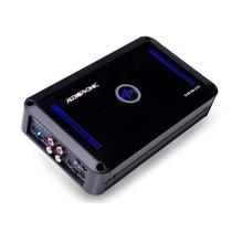 Módulo Amplificador Audiophonic Club 800.4 V2 + Frete Grátis