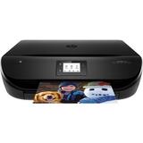 Impresora Hp Envy 4511 Inkjet All In 100 Hojas