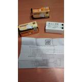 Transformador Electrónico Ja1630 Para Lamparas Halogenas