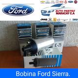 Bobina Ignicion Ford Sierra