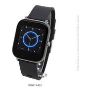 Smartwatch Knock Out 5115- Multideporte