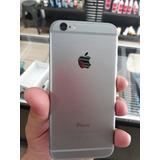 Iphone 6 32 Gb Color Gris
