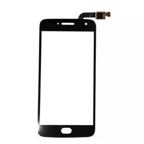 Touch + Flex Moto G5 Plus