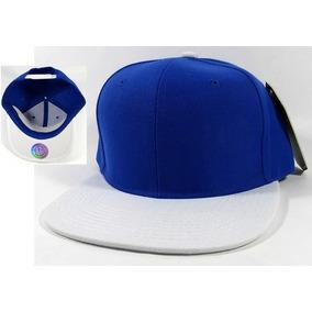 Gorra 701 El Chaparrito - Gorras Hombre Azul en Mercado Libre México 7888f445fa1
