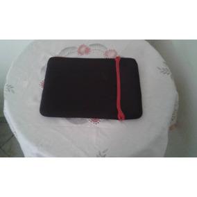 Forro De Mini Laptop