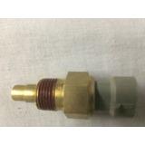 Sensor De Temperatura Blazer 6 Y 8 Cil, Cheyenne 1 Pin