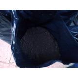 Tierra Negra En Bolsa De 20kg