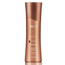 Shampoo Treatment Expertise Amarula Fab. Nutrition Amend
