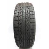 Pneu 265/65r17 Scorpion Str Pirelli Hilux S10 Landcruiser