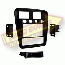 Base Frente Adaptador Estereo Chevrolet Camaro 97-02 993311b