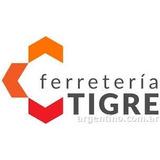Ferreteria Tigre M De 500 Ofertas Buscanos En Mercado Libre