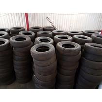 Llanta 275/70r18 2llantas Bridgestone Firestone