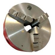 Plato Para Torno 315mm - 3 Mordazas Autocentrante
