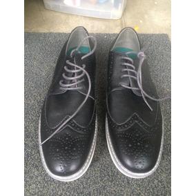 Zapatos Hombre Cedarwood State Importados Talle 45 Sin Uso