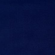 Tecido Tricoline Liso Marinho 100% Algodão 3m X 1,5mt Patch