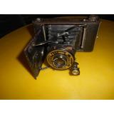 Maquina De Tirar Foto Antiga Coronet