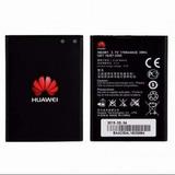 Batería Huawei Evolución 3 Cm990 G510 G520 Y530 Y301 G525
