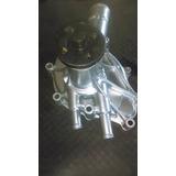 Bomba De Agua Bronco Motor 302 Y 351