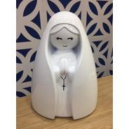 Imagem De Nossa Senhora Aparecida Infantil