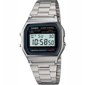 458618ebd886 Reloj Casio Vintage - Reloj para Mujer Casio en Guadalajara en ...